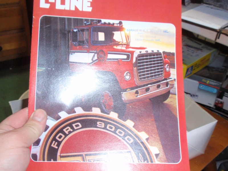 ford lt 9000 Pc270813