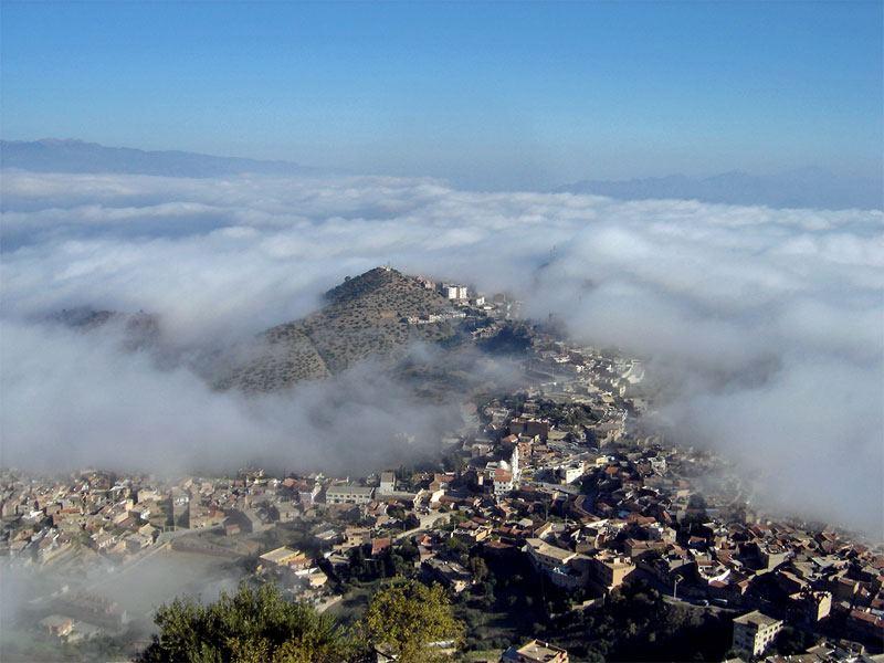 Village Ighil Ali (At Abbas) 30193114