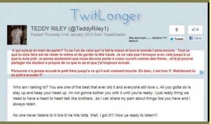 Les vidéos sur le hoax - Page 2 Teddy_10