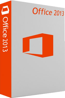 Office 2013 Office10