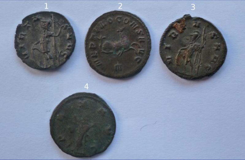 monnaie a id. P1010312