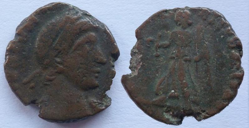 monnaie a id la dernière P1010421