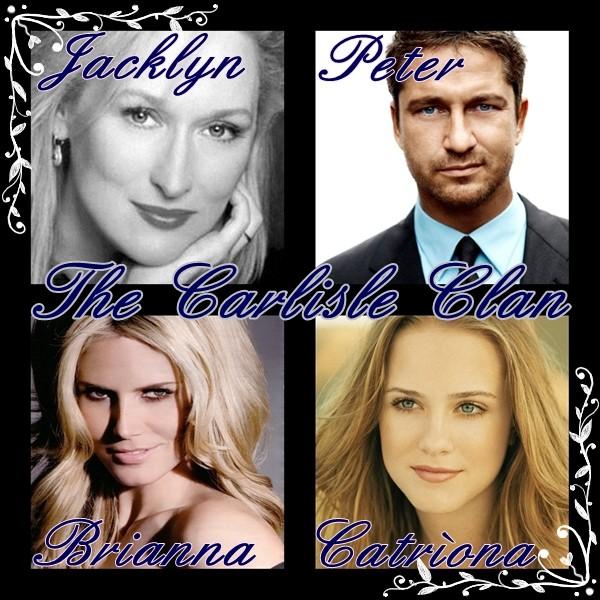 Wanted Characters ~ The Carlisle Clan Carlis10
