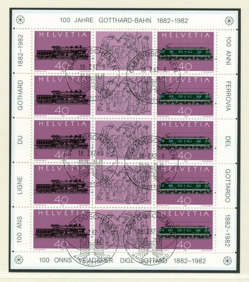 Eisenbahn - Seite 5 100_j_10