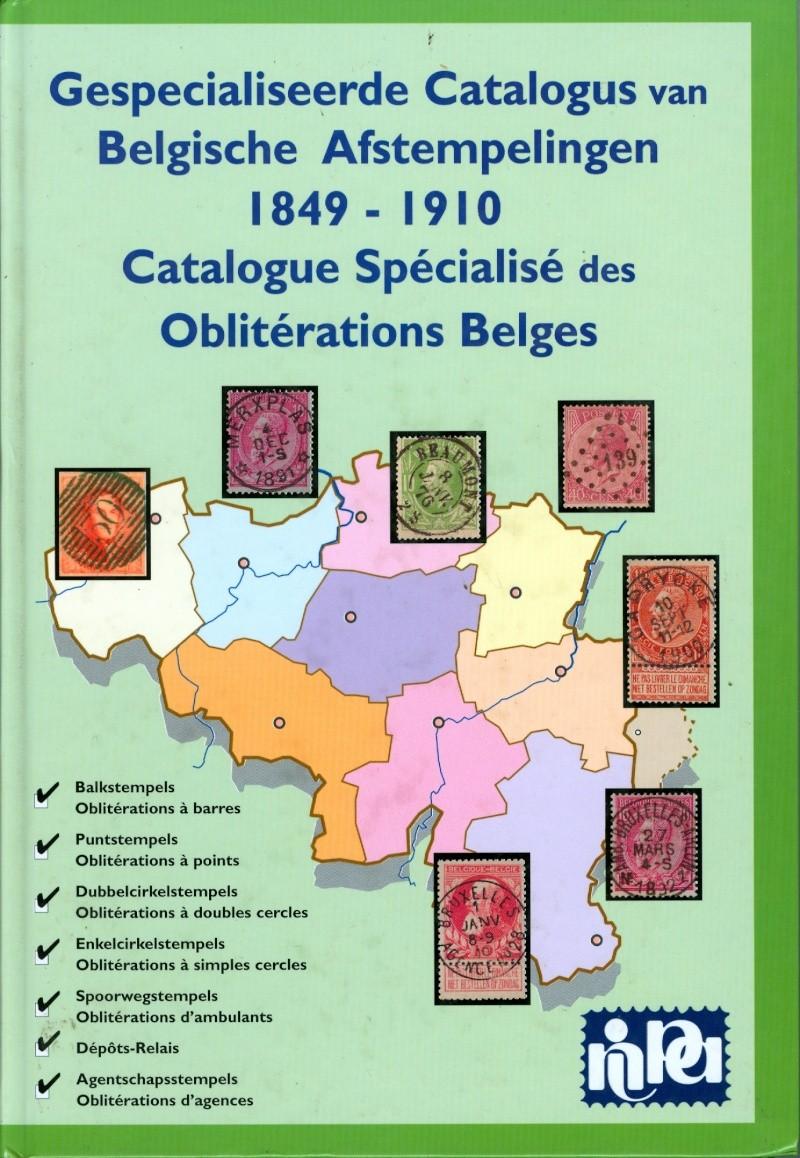 Die Büchersammlungen der Forumsmitglieder - Seite 2 Catalo10