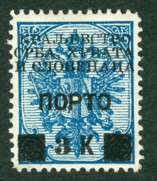 Kennt jemand diese Briefmarken ? Aus welchem Land ? Onbeke10