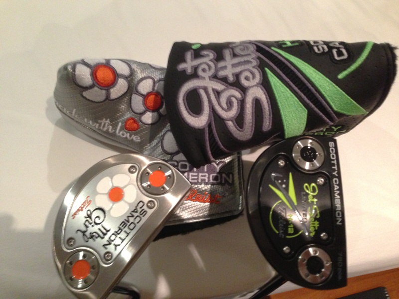 Scotty Cameron Owners List. Post Your Pictures Too! - Page 13 Image11