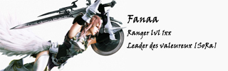 Nouveaux Membres Fanaa12