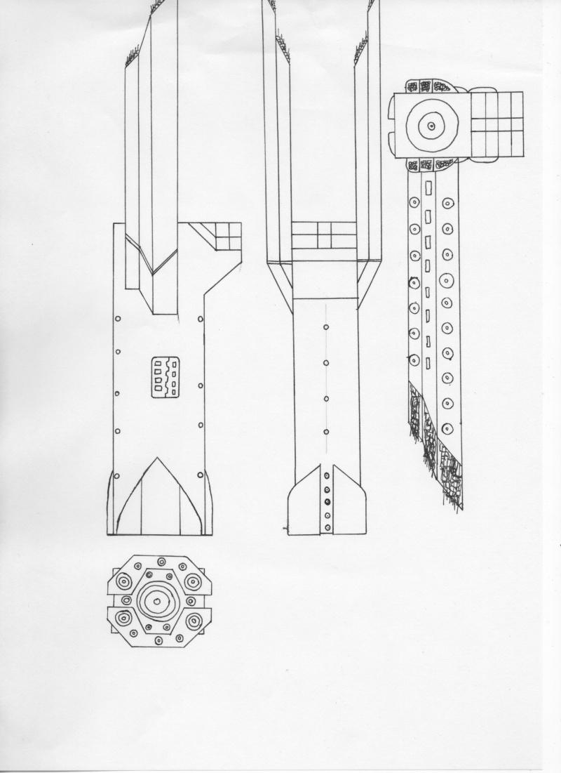 Le hangar d'asran 00110