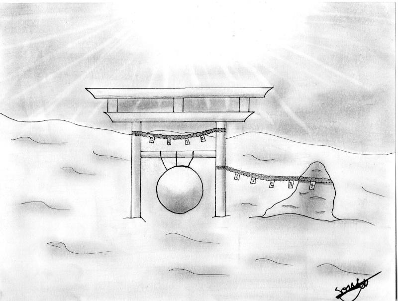 Le hangar d'asran Img01010