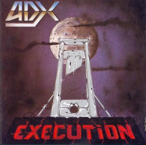 Vous écoutez quoi en ce moment ? - Page 3 Adx-ex10