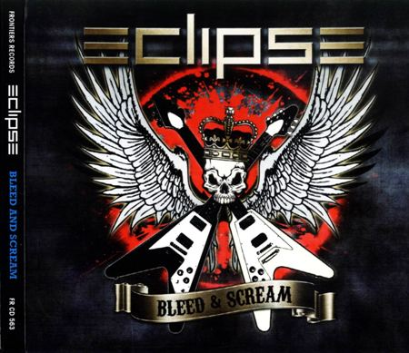 Eclipse Bleed-11