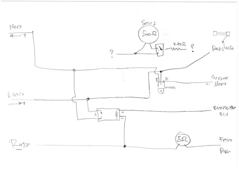 Pulsanti elettronici .... (fai da te?) - Pagina 2 Ciaky10
