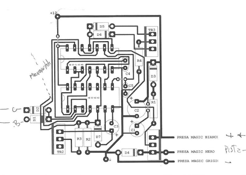 secondo progetto, integrati e mosfet... - Pagina 2 Circui10
