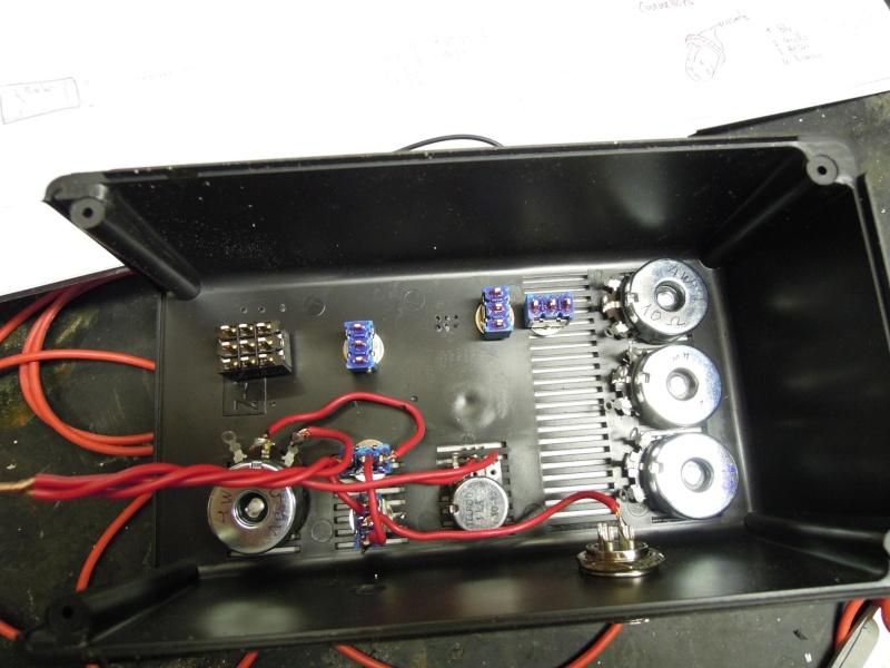 Pulsanti elettronici .... (fai da te?) - Pagina 3 Dscn2011