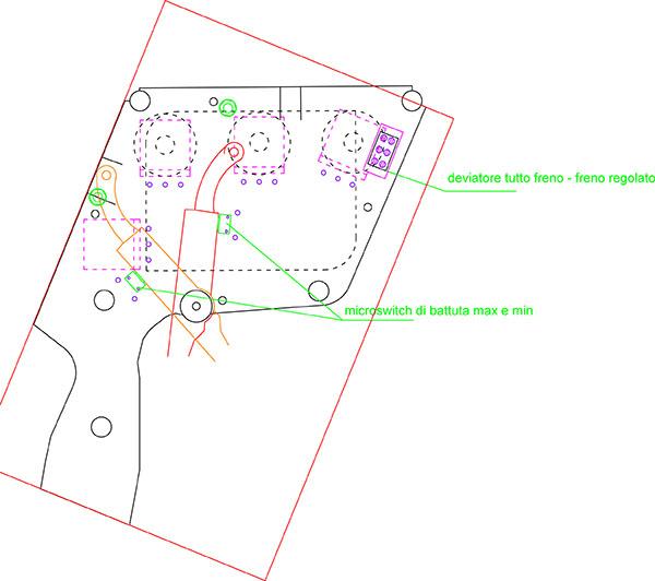 secondo progetto, integrati e mosfet... - Pagina 2 Lato_210
