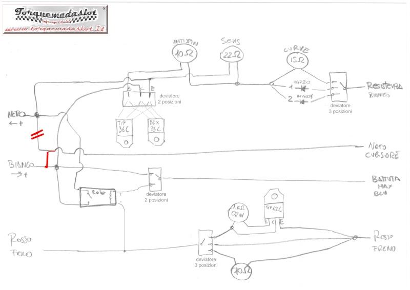 Pulsanti elettronici .... (fai da te?) - Pagina 3 Pulsan12