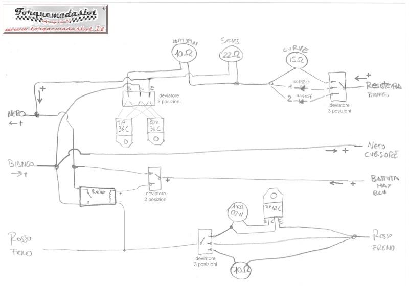 Pulsanti elettronici .... (fai da te?) - Pagina 3 Pulsan13