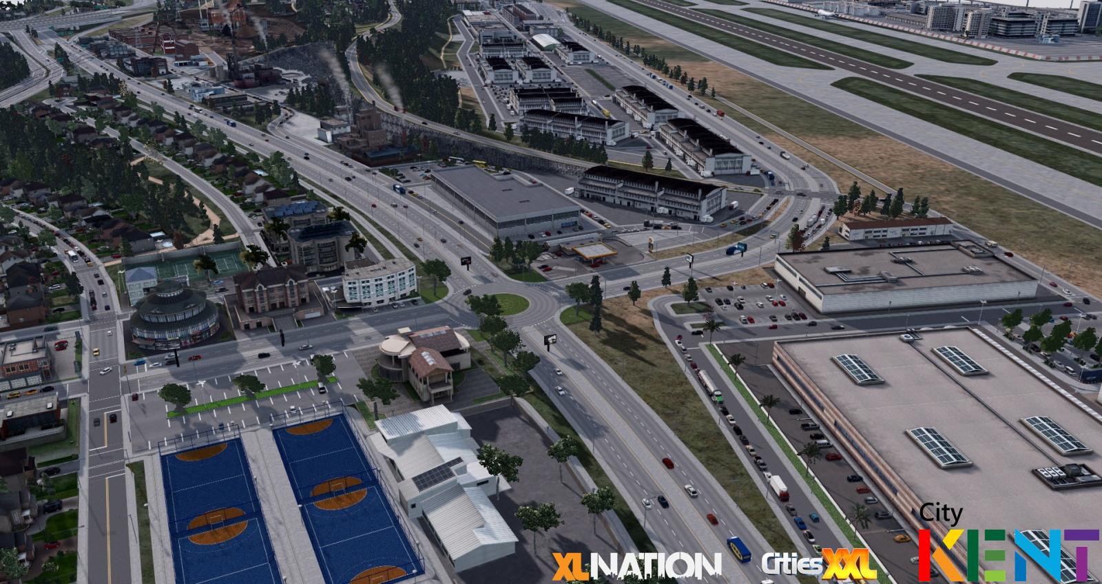 [Cities XXL] Kent - Page 3 Penn_v12