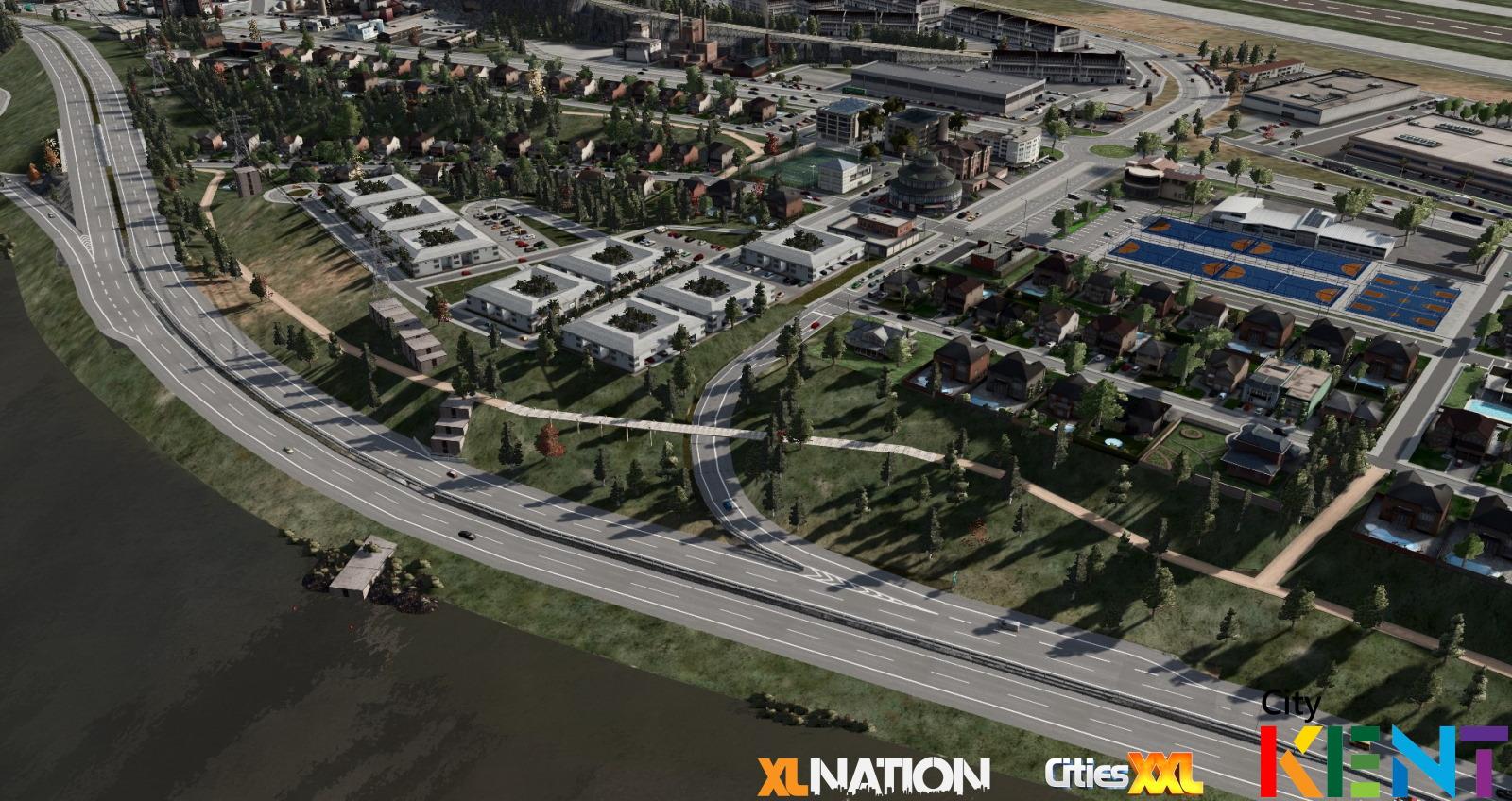 [Cities XXL] Kent - Page 3 Penn_v13
