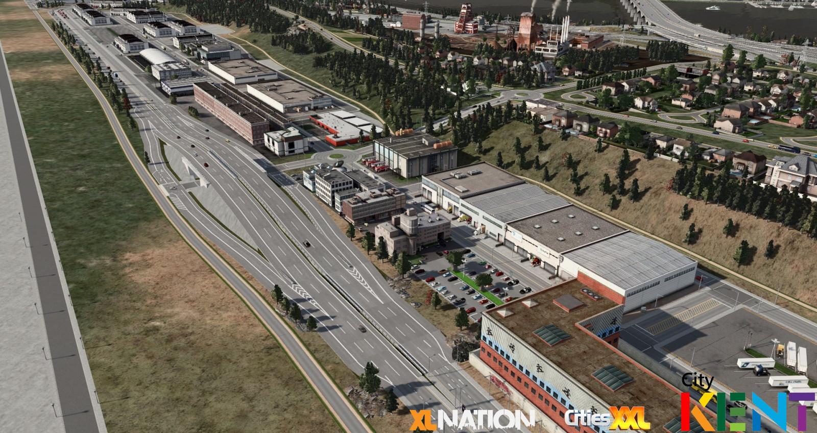 [Cities XXL] Kent - Page 3 Penn_v14