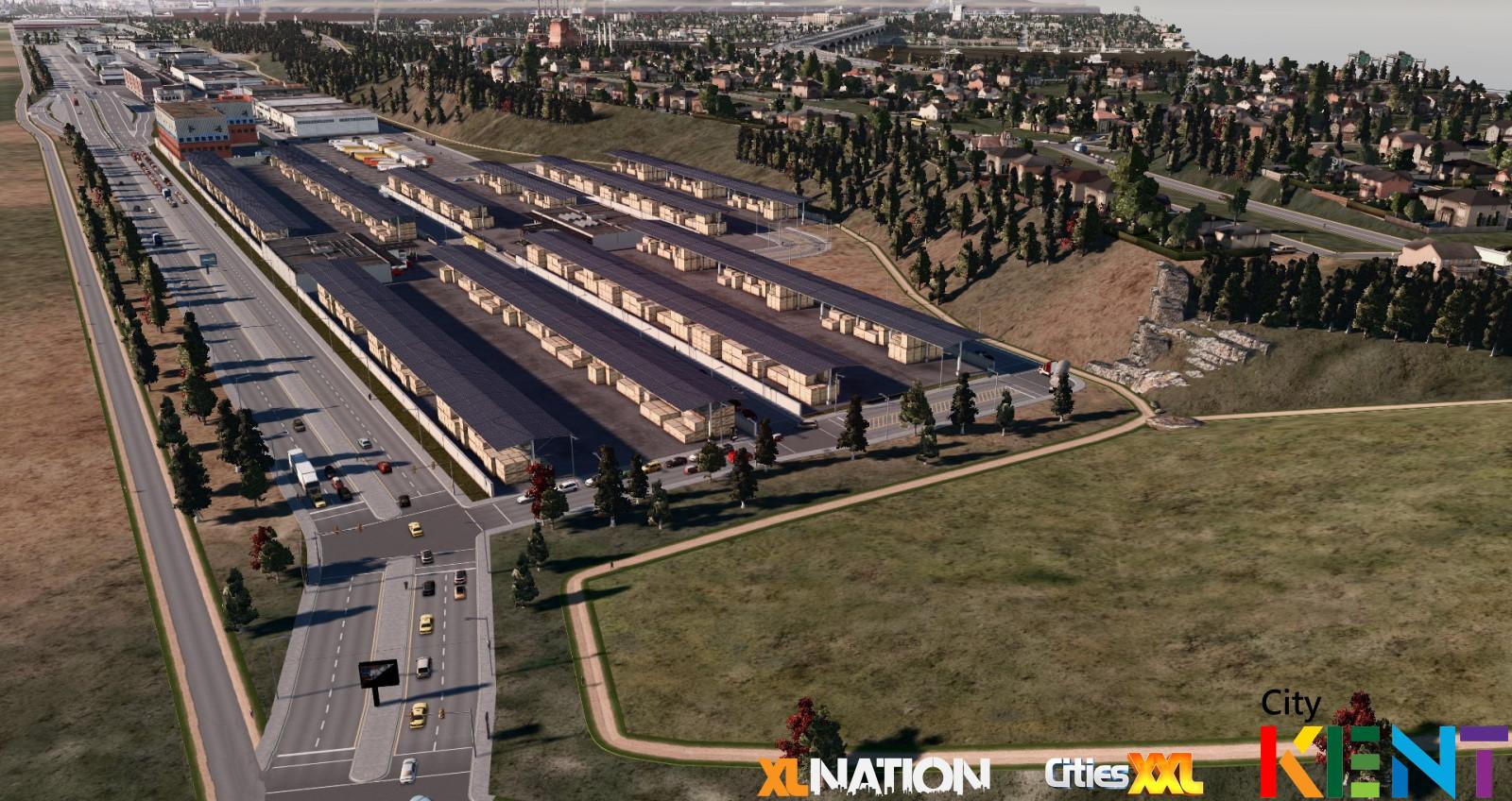 [Cities XXL] Kent - Page 3 Penn_v15