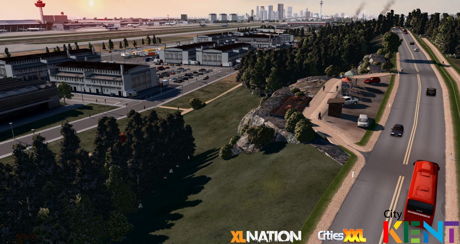 [Cities XXL] Kent - Page 3 Penn_v16