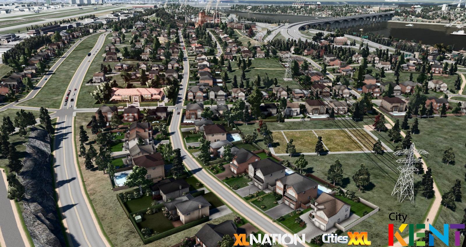 [Cities XXL] Kent - Page 3 Penn_v20