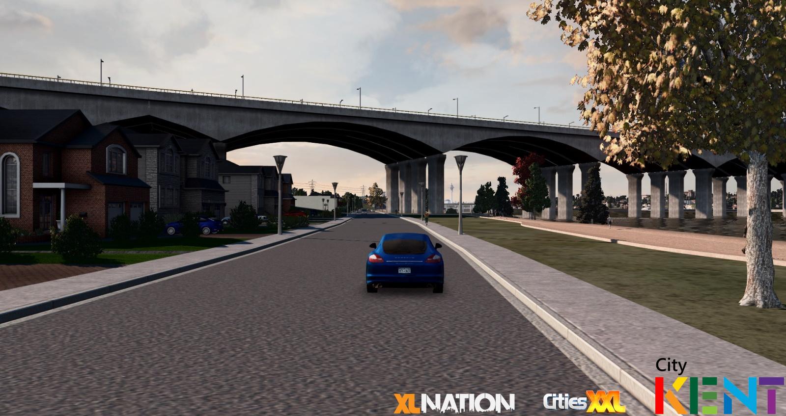 [Cities XXL] Kent - Page 3 Penn_v21