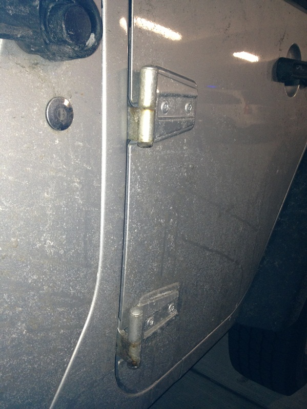 Exhaust Question Jeep_h12