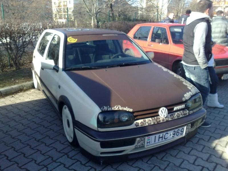 [ VW ] GOLF MK3 - Page 13 30181910