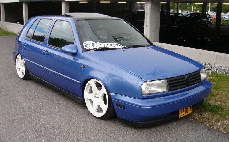 [ VW ] GOLF MK3 - Page 13 30415810