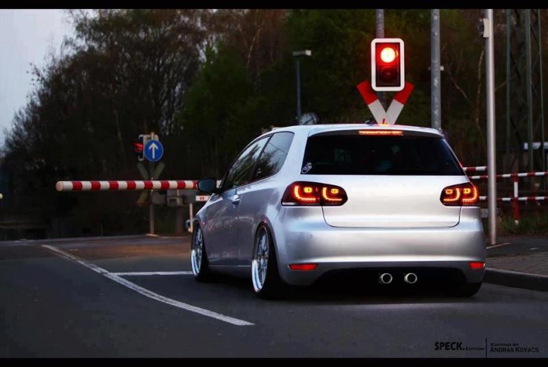 [ VW ] GOLF MK6 - Page 3 5000_310