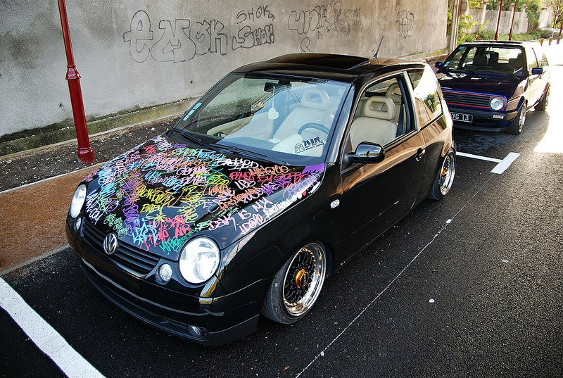 [ VW ] LUPO - Page 3 72232_10