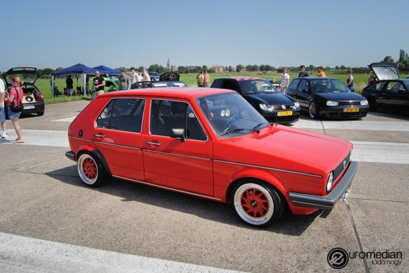 [ VW ] GOLF MK1 - Page 14 73641910