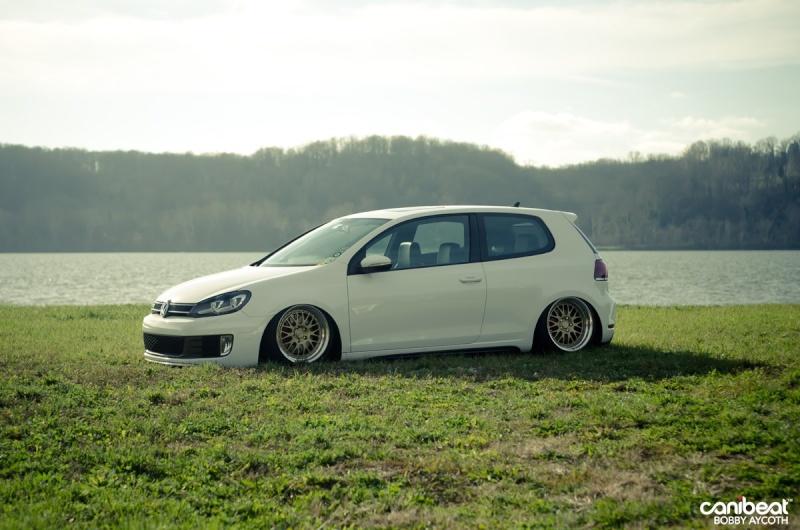 [ VW ] GOLF MK6 - Page 4 73667710