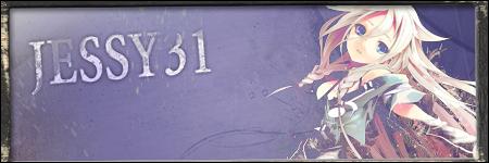 Rejoignez-nous le 28 juin 2014 - Soirée CB Sans_t22