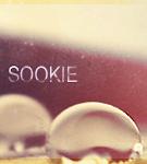 Cadeaux de Sookie - Page 2 Sans_t27