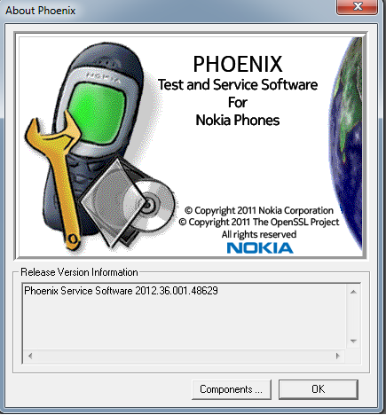 [NEW] Phoenix Service Software 2012.36.001.48629 Cracked [NEW] Phoeni10