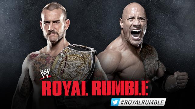 [Article] Concours de pronostics saison 2 : Royal Rumble 2013 20130113
