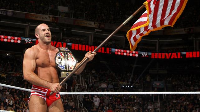 [Article] Review collective du Royal Rumble 2013 Cesaro10