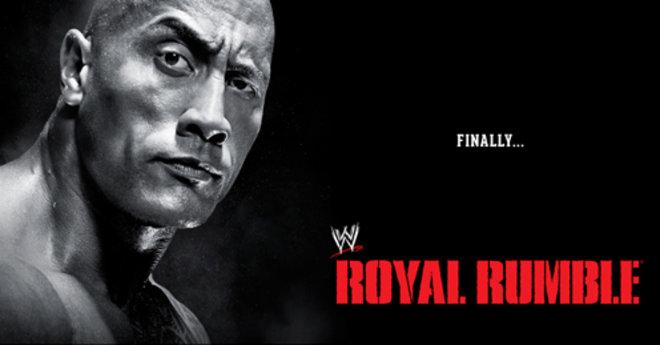 [Article] Concours de pronostics saison 2 : Royal Rumble 2013 Royalr10
