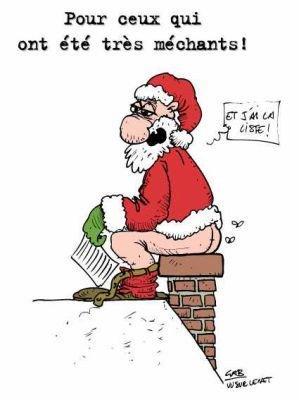 Que vous a amené le père Noël ? Pour-c10
