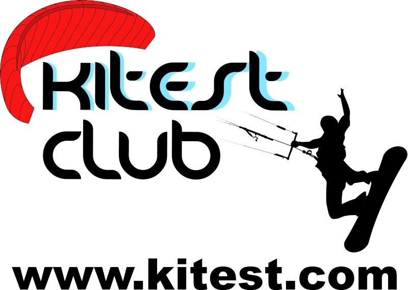 Logo Kitest Logo_k11