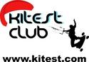 Logo Kitest Logo_k10