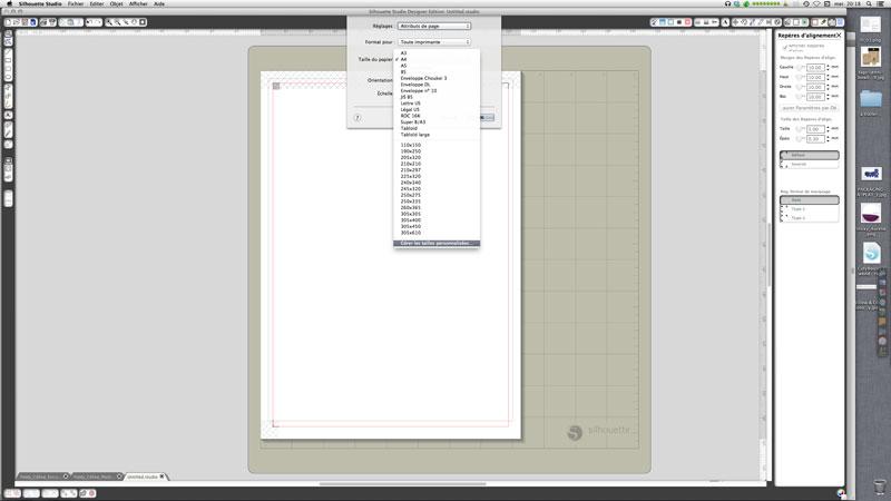 Imprimer et découper en recto-verso - Page 2 Mac_mi10