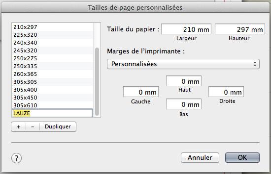 Imprimer et découper en recto-verso - Page 2 Mac_ta10