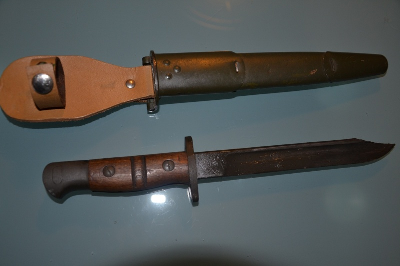 Couteau réglementaire français Indo-Algérie Coutea10