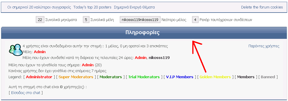 """bar for """"Present Users"""" [PunBB, phpBB2] 800_a_44"""