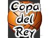 Copa del Rey / Supercopa / Lliga Catalana